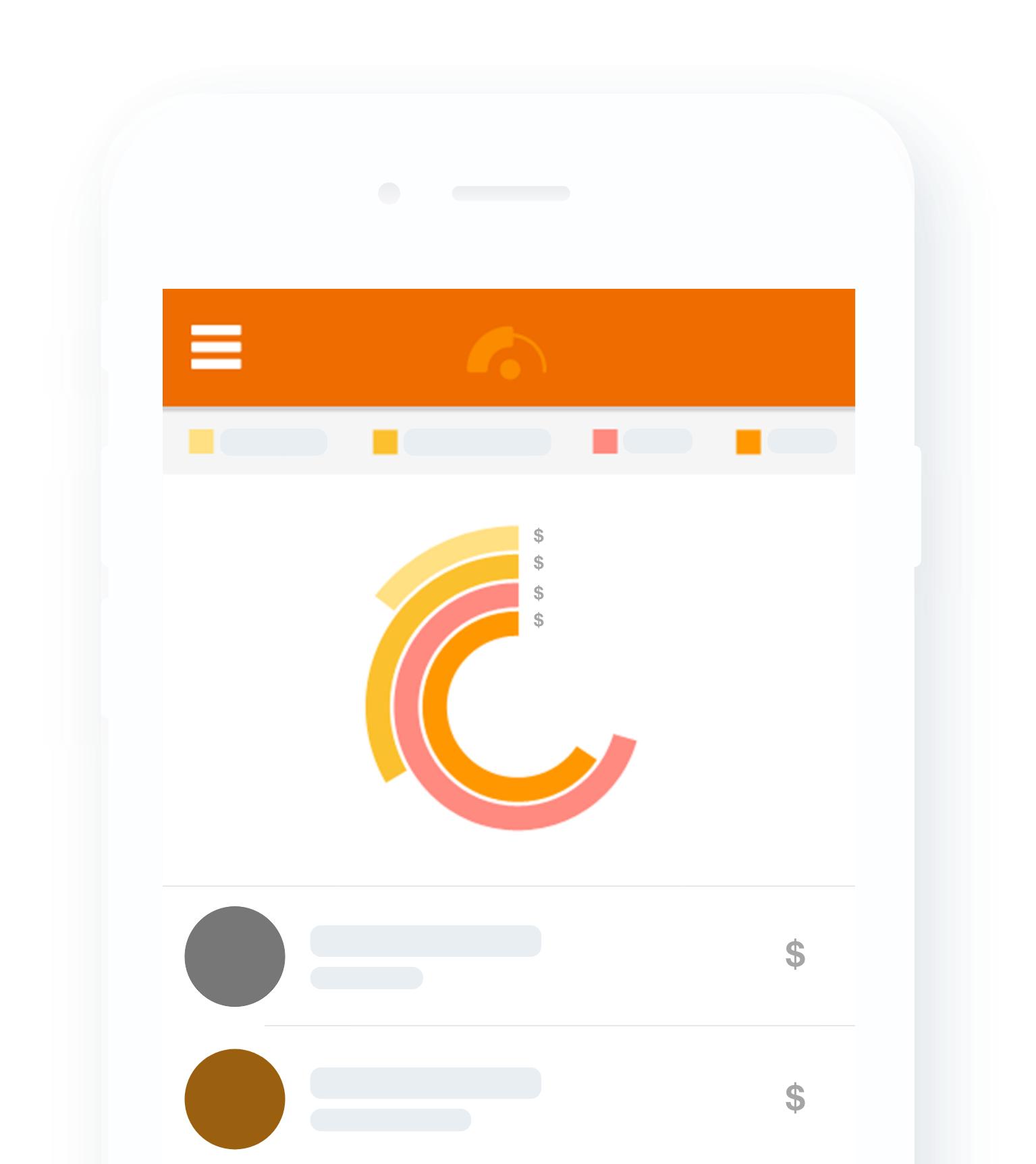Edison API